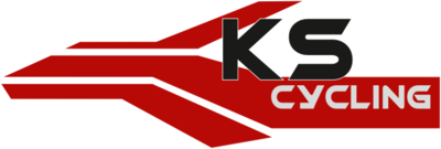 KS-Cycling Logo